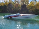 Thunderbird-Formula 353 Fastech 1999-No Name Detroit-Michigan-United States-1515957 | Thumbnail
