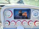 Thunderbird-Formula 353 Fastech 1999-No Name Detroit-Michigan-United States-1515964 | Thumbnail