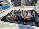 Thunderbird-Formula 353 Fastech 1999-No Name Detroit-Michigan-United States-1515959 | Thumbnail