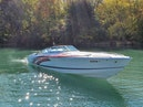 Thunderbird-Formula 353 Fastech 1999-No Name Detroit-Michigan-United States-1515978 | Thumbnail