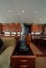 Jim Smith-Convertible Sportfish 2006-Silky North Palm Beach-Florida-United States-Main Salon-1516987 | Thumbnail