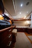Jim Smith-Convertible Sportfish 2006-Silky North Palm Beach-Florida-United States-Large Desk/Office Area and Oversized Over/Under Berths-1517016 | Thumbnail
