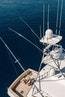 Jim Smith-Convertible Sportfish 2006-Silky North Palm Beach-Florida-United States-Hopewell Tower-1517034 | Thumbnail