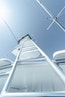 Jim Smith-Convertible Sportfish 2006-Silky North Palm Beach-Florida-United States-Hopewell Tower Ladder-1517032 | Thumbnail