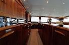 Jim Smith-Convertible Sportfish 2006-Silky North Palm Beach-Florida-United States-Galley-1516998 | Thumbnail