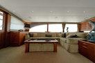 Jim Smith-Convertible Sportfish 2006-Silky North Palm Beach-Florida-United States-Salon Settee to Port-1516986 | Thumbnail