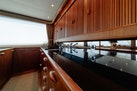 Jim Smith-Convertible Sportfish 2006-Silky North Palm Beach-Florida-United States-Ample Counter Space for Prep Work-1516997 | Thumbnail