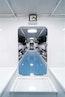 Jim Smith-Convertible Sportfish 2006-Silky North Palm Beach-Florida-United States-Engine Room-1517046 | Thumbnail