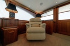 Jim Smith-Convertible Sportfish 2006-Silky North Palm Beach-Florida-United States-Occasional Chair-1516990 | Thumbnail