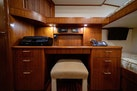 Jim Smith-Convertible Sportfish 2006-Silky North Palm Beach-Florida-United States-Crew Stateroom with Large Desk/Office Area-1517015 | Thumbnail