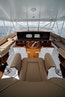 Jim Smith-Convertible Sportfish 2006-Silky North Palm Beach-Florida-United States-Center Console Style Helm-1517031 | Thumbnail