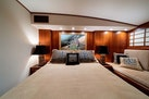 Jim Smith-Convertible Sportfish 2006-Silky North Palm Beach-Florida-United States-Custom End Tables on Each Side of Bed-1517008 | Thumbnail