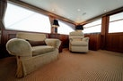 Jim Smith-Convertible Sportfish 2006-Silky North Palm Beach-Florida-United States-(2) Oversized Occasional Chairs-1516991 | Thumbnail