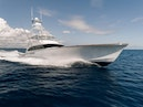 Jim Smith-Convertible Sportfish 2006-Silky North Palm Beach-Florida-United States-Starboard Running View-1517020 | Thumbnail
