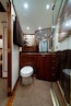 Jim Smith-Convertible Sportfish 2006-Silky North Palm Beach-Florida-United States-Ensuite Large Head and Shower-1517011 | Thumbnail