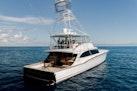 Jim Smith-Convertible Sportfish 2006-Silky North Palm Beach-Florida-United States-Starboard Aft Quarter-1517062 | Thumbnail