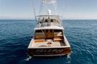 Jim Smith-Convertible Sportfish 2006-Silky North Palm Beach-Florida-United States-Stern View-1517064 | Thumbnail