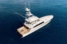 Jim Smith-Convertible Sportfish 2006-Silky North Palm Beach-Florida-United States-Aerial View-1517058 | Thumbnail
