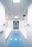 Jim Smith-Convertible Sportfish 2006-Silky North Palm Beach-Florida-United States-Engine Room Access-1517045 | Thumbnail