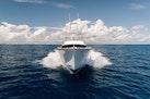 Jim Smith-Convertible Sportfish 2006-Silky North Palm Beach-Florida-United States-Bow Running-1517021 | Thumbnail