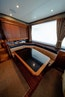 Jim Smith-Convertible Sportfish 2006-Silky North Palm Beach-Florida-United States-Extra Large Dinette with Seating for Six and a Lavish Custom Table-1516994 | Thumbnail