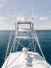 Jim Smith-Convertible Sportfish 2006-Silky North Palm Beach-Florida-United States-Hopewell Tower-1517033 | Thumbnail