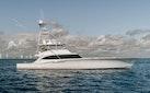 Jim Smith-Convertible Sportfish 2006-Silky North Palm Beach-Florida-United States-Main-1516978 | Thumbnail