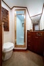 Jim Smith-Convertible Sportfish 2006-Silky North Palm Beach-Florida-United States-Private Full Head with Shower-1517014 | Thumbnail