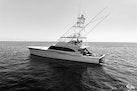 Jim Smith-Convertible Sportfish 2006-Silky North Palm Beach-Florida-United States-Port View-1517066 | Thumbnail