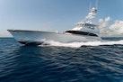 Jim Smith-Convertible Sportfish 2006-Silky North Palm Beach-Florida-United States-Port Running-1517022 | Thumbnail