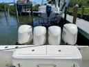Hydra-Sports-4200 SF 2012-Dakota Crude Islamorada-Florida-United States-1517057 | Thumbnail