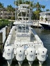 Hydra-Sports-4200 SF 2012-Dakota Crude Islamorada-Florida-United States-1517050 | Thumbnail