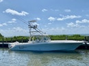 Hydra-Sports-4200 SF 2012-Dakota Crude Islamorada-Florida-United States-1516980 | Thumbnail