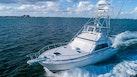Bertram-Sport Fisherman 1989-Ivette VII Coral Gables-Florida-United States-1518157 | Thumbnail
