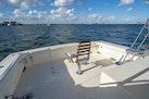 Bertram-Sport Fisherman 1989-Ivette VII Coral Gables-Florida-United States-1518165 | Thumbnail