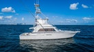 Bertram-Sport Fisherman 1989-Ivette VII Coral Gables-Florida-United States-1518154 | Thumbnail