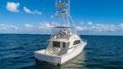 Bertram-Sport Fisherman 1989-Ivette VII Coral Gables-Florida-United States-1518152 | Thumbnail
