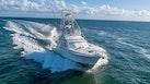 Bertram-Sport Fisherman 1989-Ivette VII Coral Gables-Florida-United States-1518158 | Thumbnail