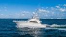 Bertram-Sport Fisherman 1989-Ivette VII Coral Gables-Florida-United States-1518160 | Thumbnail