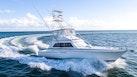 Bertram-Sport Fisherman 1989-Ivette VII Coral Gables-Florida-United States-1518155 | Thumbnail