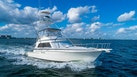 Bertram-Sport Fisherman 1989-Ivette VII Coral Gables-Florida-United States-1518151 | Thumbnail