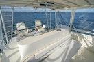 Bertram-Sport Fisherman 1989-Ivette VII Coral Gables-Florida-United States-1518175 | Thumbnail