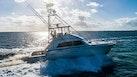 Bertram-Sport Fisherman 1989-Ivette VII Coral Gables-Florida-United States-1518156 | Thumbnail