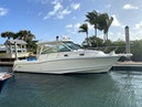 Boston Whaler-345 Conquest 2017 -Port Canaveral-Florida-United States-1518179 | Thumbnail