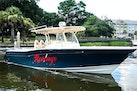 Grady-White-Canyon 336 2016 -Charleston-South Carolina-United States-1518181   Thumbnail