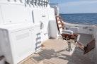 Cheoy Lee-103 Cockpit Sky Lounge 2011-Blue Steele Cabo San Lucas-Mexico-2011 Cheoy Lee 103 103 Cockpit Motor Yacht  Blue Steele -1558926 | Thumbnail