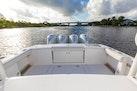 Everglades-435 Center Console 2019-Bahama Papa Palm Beach Gardens-Florida-United States-Deck-1570507 | Thumbnail