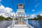 Everglades-435 Center Console 2019-Bahama Papa Palm Beach Gardens-Florida-United States-Tower-1572645 | Thumbnail
