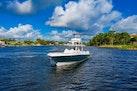Everglades-435 Center Console 2019-Bahama Papa Palm Beach Gardens-Florida-United States-Bahama Papa-1570527 | Thumbnail