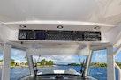 Everglades-435 Center Console 2019-Bahama Papa Palm Beach Gardens-Florida-United States-Console-1570496 | Thumbnail